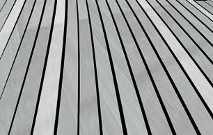 SikaBond®-152 | Cola Elástica para pavimentos de madeira