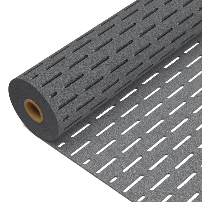 SikaLayer®-03/05 | Manta para aplicação de cola e redução acústica