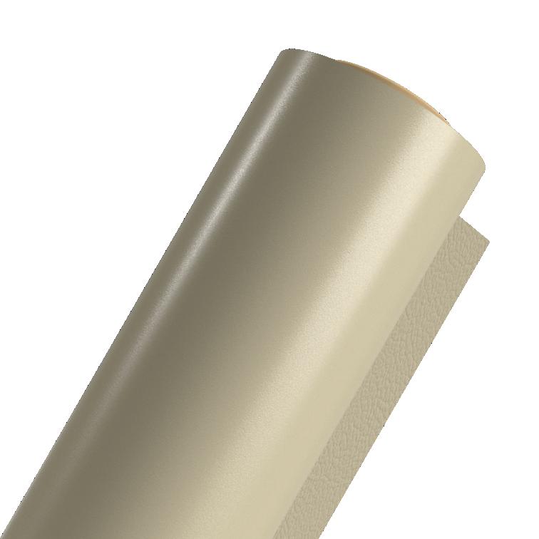 SikaProof® A+ 08 | Membrana de impermeabilização de caves