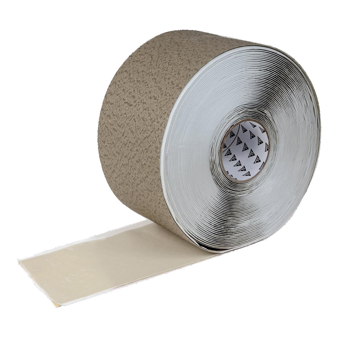 SikaProof® Tape A+ | Fita autoadesiva para juntas