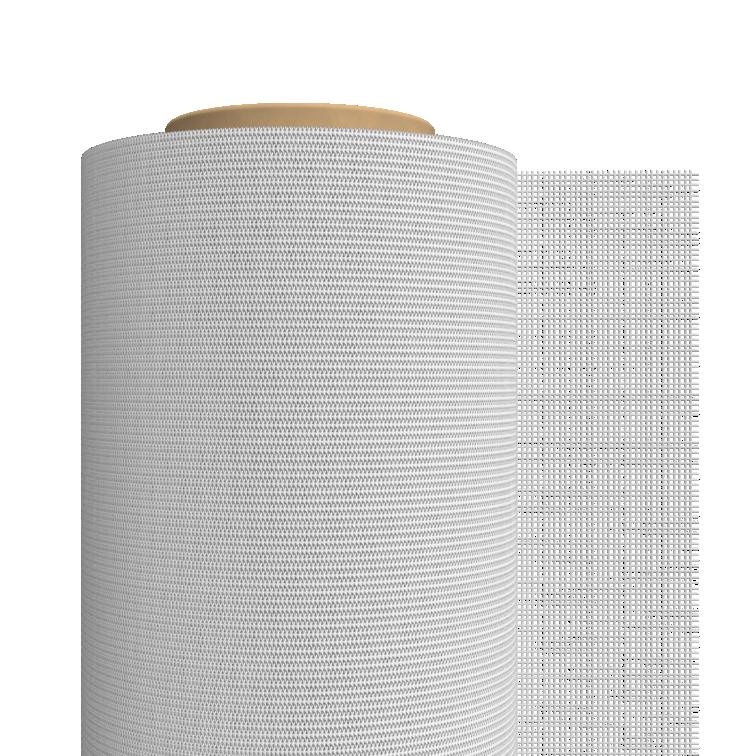 Sika® ThermoCoat-4 ES | Isolamento Térmico Exterior (ETICS) | Ideias e Soluções para fachadas Sika Consigo