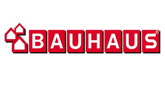 Sika återförsäljare Bauhaus