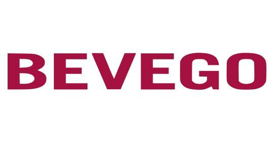 Sika återförsäljare Bevego