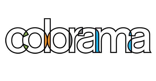 Sika återförsäljare Colorama