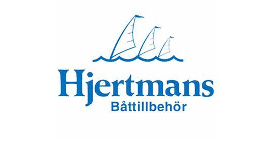 Sika återförsäljare Hjertmans båttillbehör
