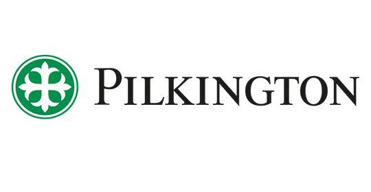 Sika återförsäljare Pilkington