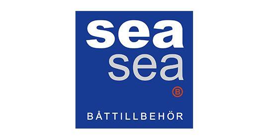 Sika återförsäljare Sea Sea båttillbehör