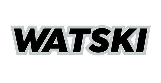 Sika återförsäljare Watski