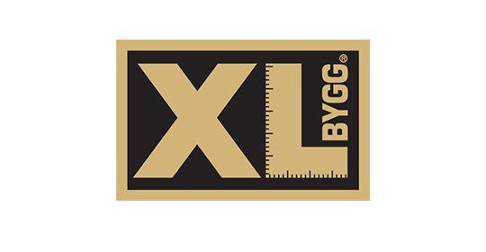 Sika återförsäljare XL bygg