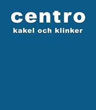 Sika microcement hos Centro Kakrl och klinker