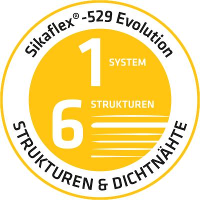 Button-529Evolution