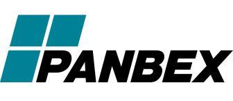 Panbex