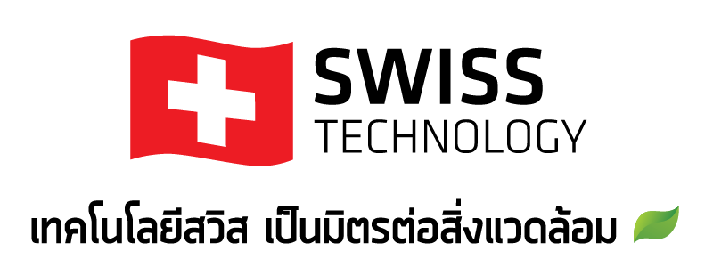 Swiss Technology