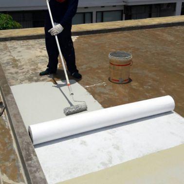 Burgundy Residence Refurbishment Roofing
