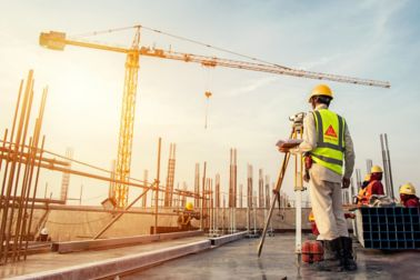 Sika Thailand construction chemical