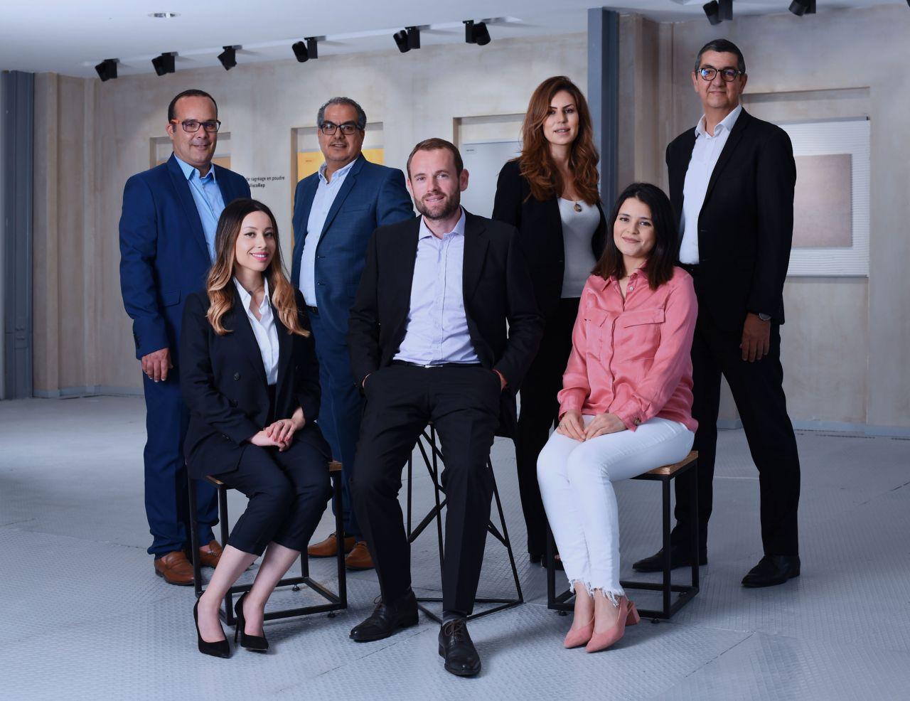 tn-management-team
