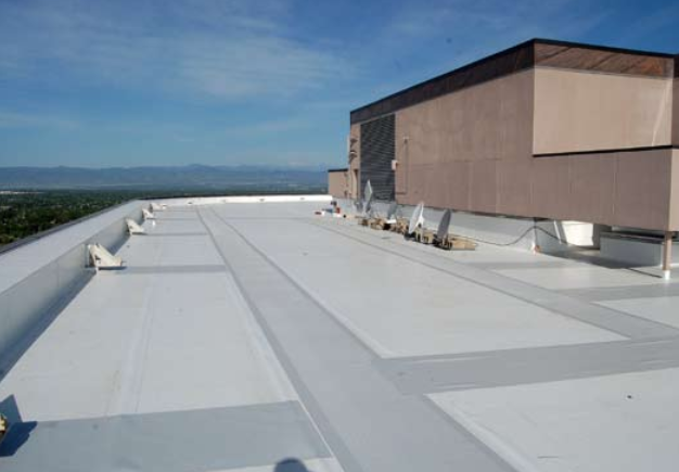 denver tech roof