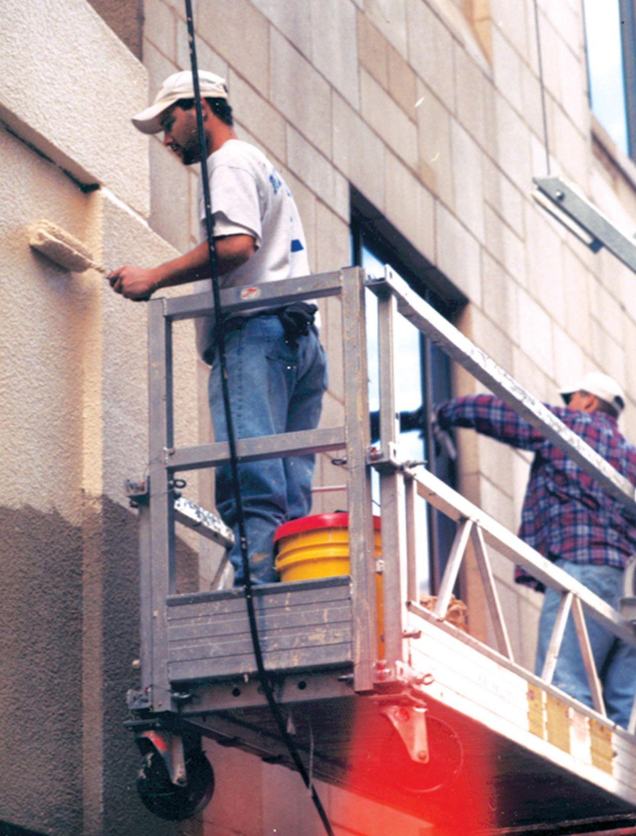 usa-corrosion-facade-rsb