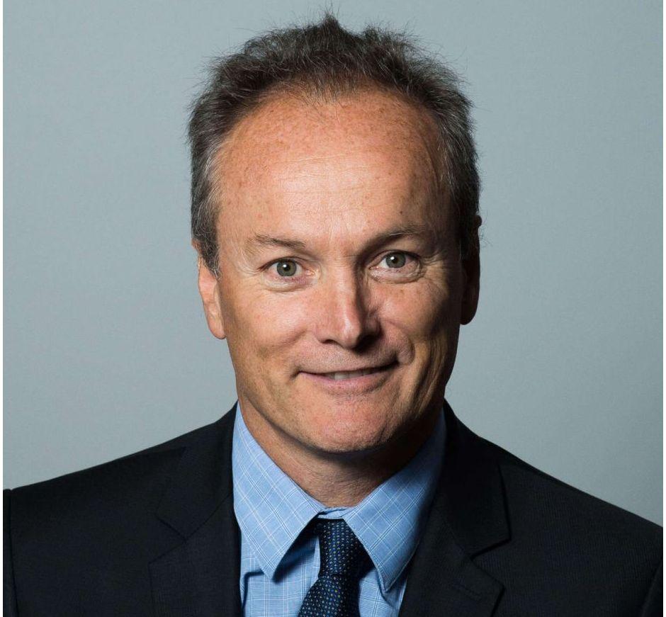 Dan Hilliard
