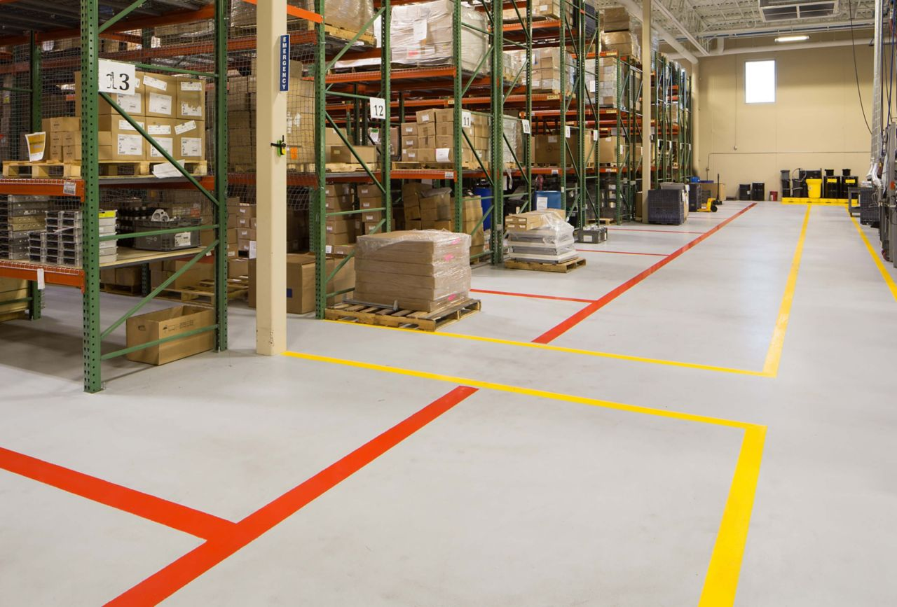 Epo Rok Flooring