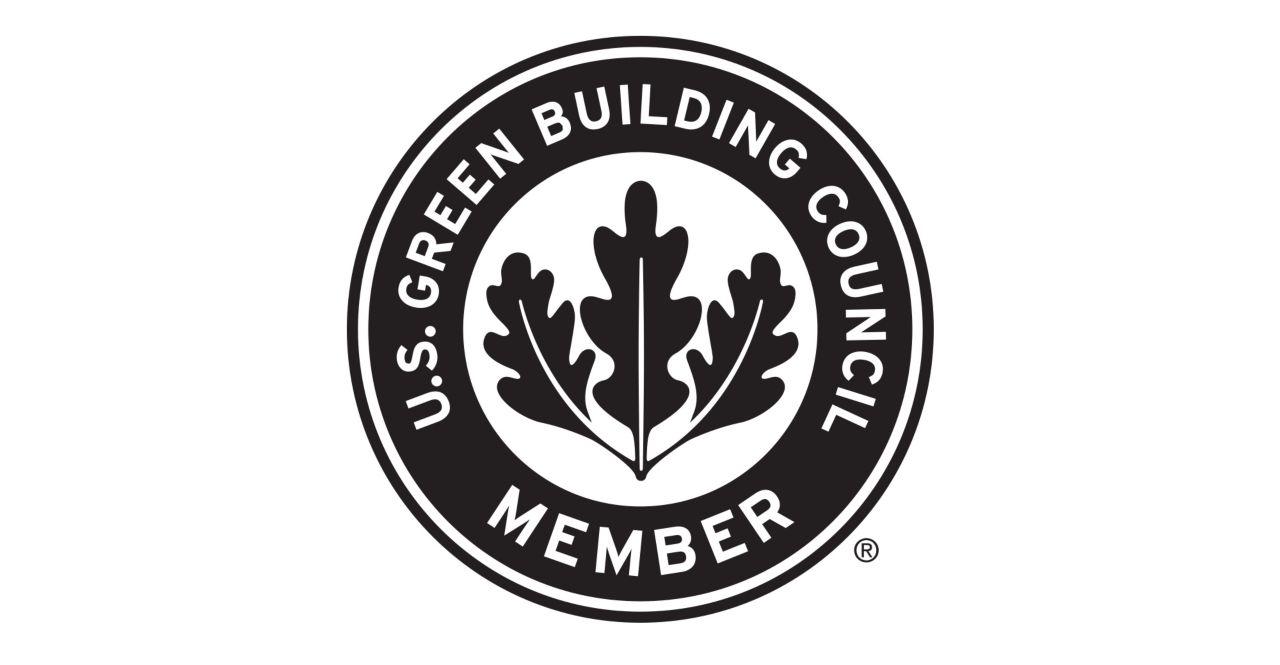 green building council member