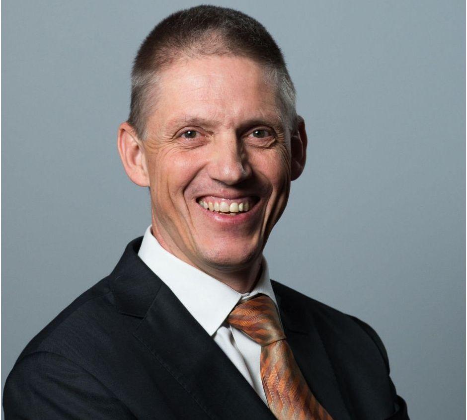 Herbert Zwartkruis