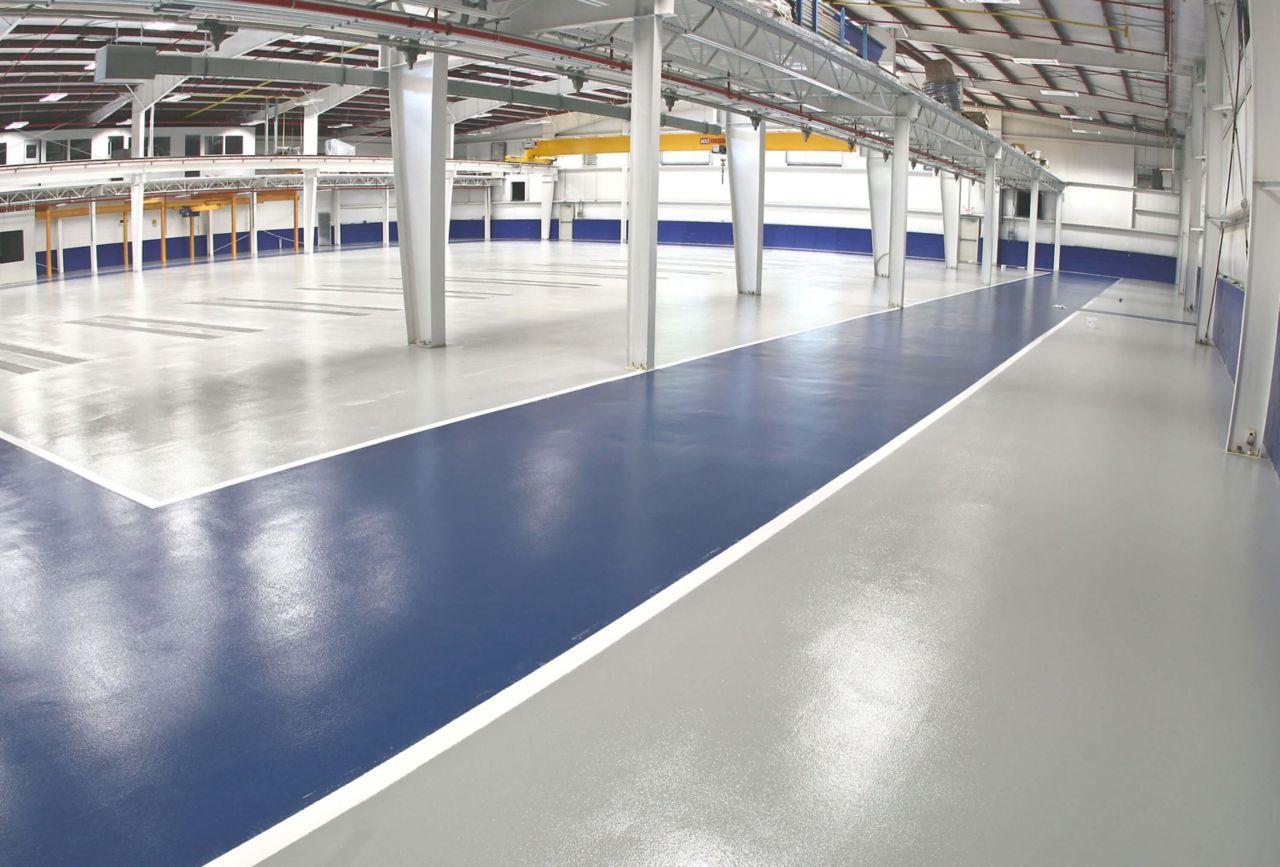 Morritex Flooring