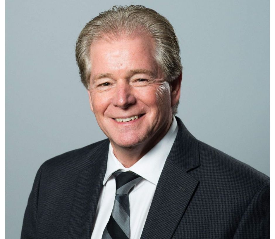 Rick Montani
