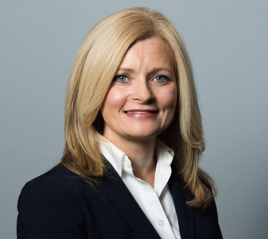 Susan Cece
