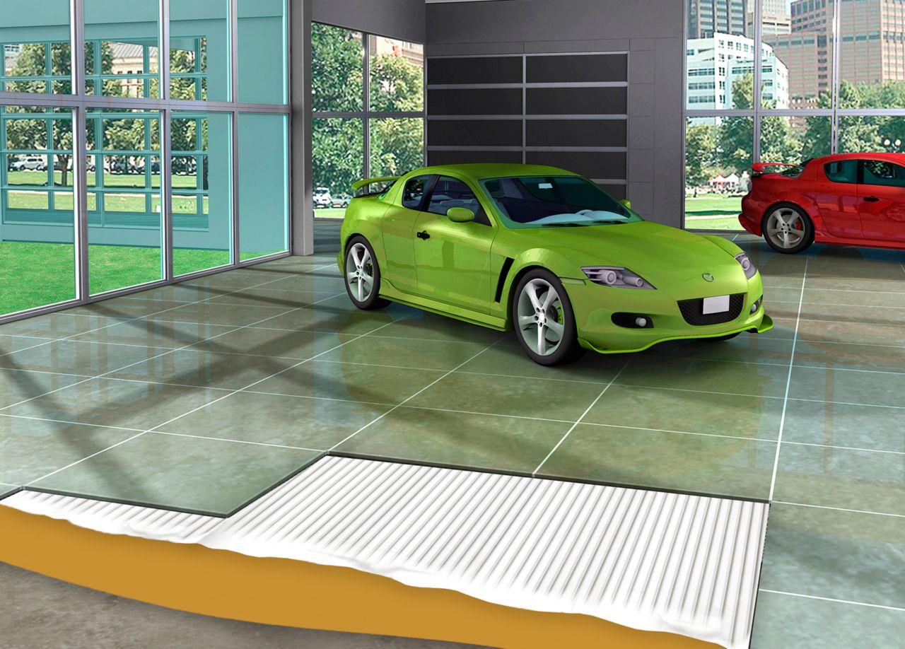 http://aem-cms.sika.com/sites.html/content/us/main/en/construction/floor-covering