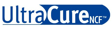 UltraCure NCF logo