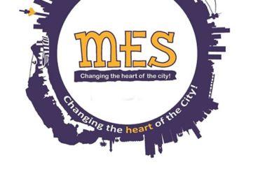Sikafloor® -263 SL ZA donation to MES non-profit organisation